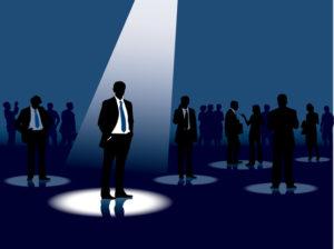 branding, job interviews