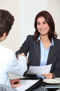 6 Tips for a Successful Interview