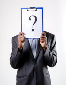 Interview Questions We're Afraid to Ask