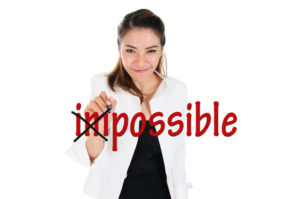 Work-Arounds for Impossible Interview Questions
