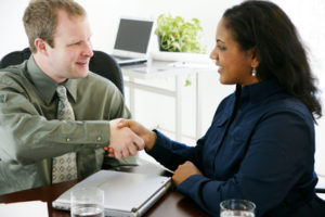 Negotiate Your Job Offer - Really!