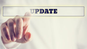 6 Must-Do Updates for Your Job Search Methods