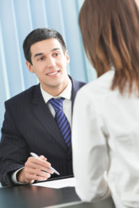 Interviewing: 5 Good Ways to Wrap Up Your Answers