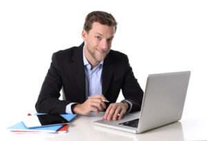 Does Every Job Seeker Need a Personal Website?