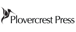 plovercrest_press_logo_final